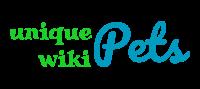 UniquePetsWiki