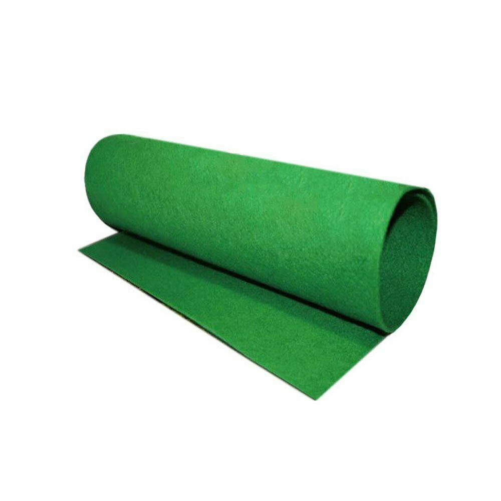 Carpet Substrate